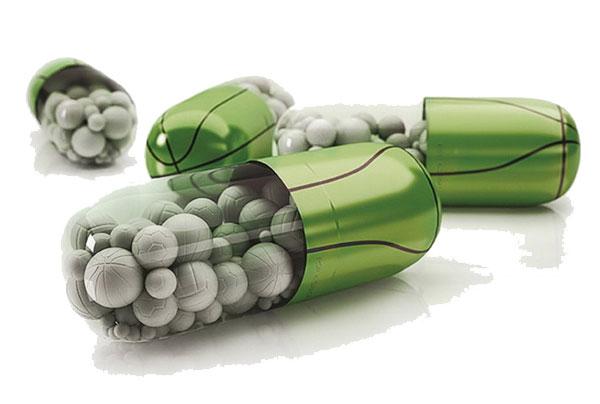 generic pharmaceutical company eskag pharma pvt ltd